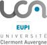 logo-École Universitaire de Physique et d'Ingéniérie